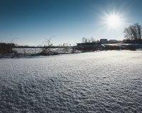 Из Самары в Рождествено больше не ходят теплоходы