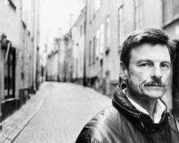 В Самаре откроется выставка Тарковского