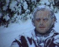 6 декабря казанцам обещают метель и снежные заносы