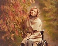 В ББЦ пройдет мастер-класс для маломобильных людей «Никогда не сдавайся»