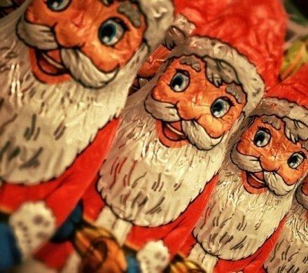 Где заказать Деда Мороза со Снегурочкой на Новый год?