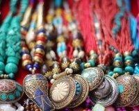 В Уфе пройдет индийская ярмарка