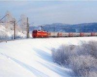 Билеты на поезд Казань-Москва можно купить со скидкой 50%. Распродажа!