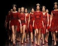 13 декабря в Казани пройдет Fashion показ