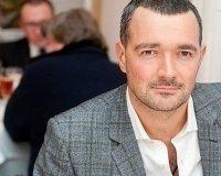 Егор Бероев представит в Екатеринбурге фильм «Дед Мороз. Битва магов»