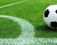 В Самаре построят три новые тренировочные площадки к ЧМ-2018