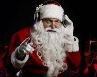 В Самару едет Санта Клаус