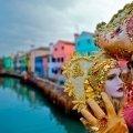 Венецианский карнавал 2017 (15.02.17 - 24.02.17)