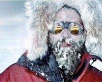 В Казани резко похолодает до 27 градусов мороза