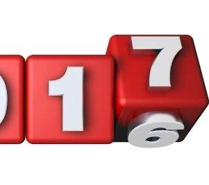 Пять незабываемых событий 2016 года