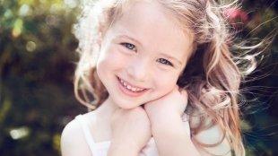 Стоматология «Доктор Альбус» запустила акцию «Улыбнись детям»