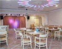 В Казани на улице Пушкина открылось семейное кафе «Брийон»