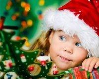 В Самаре пройдет Новогодний бал Снежной Королевы