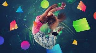 Топ-5 танцевальных школ Самары