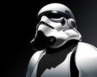 С 15 декабря в прокате – «Изгой-один. Звездные войны: Истории».