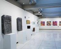 В Самаре пройдет выставка современного искусства