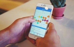 UpTo и ещё 7 мобильных календарей, которые хочется немедленно скачать