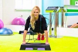 Проверено на себе: как заниматься спортом 20 минут в неделю и худеть