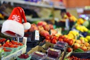 Куда податься тюменцу 31 декабря за продуктами и подарками