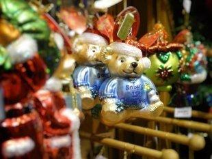 Manage Christmas и ещё 7 мобильных приложений для новогодних сюрпризов и хлопот