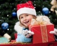Твори добро: в Маяковке принимают игрушки для детей