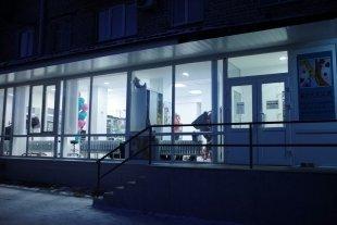 Открытие обновлённой школы-студии красоты «Меланж» — фотоотчёт