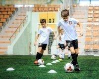 Фотовыставка от ФК «Урал» пройдёт в Екатеринбурге