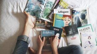 Читаем на каникулах 5 детских (на самом деле взрослых) книг