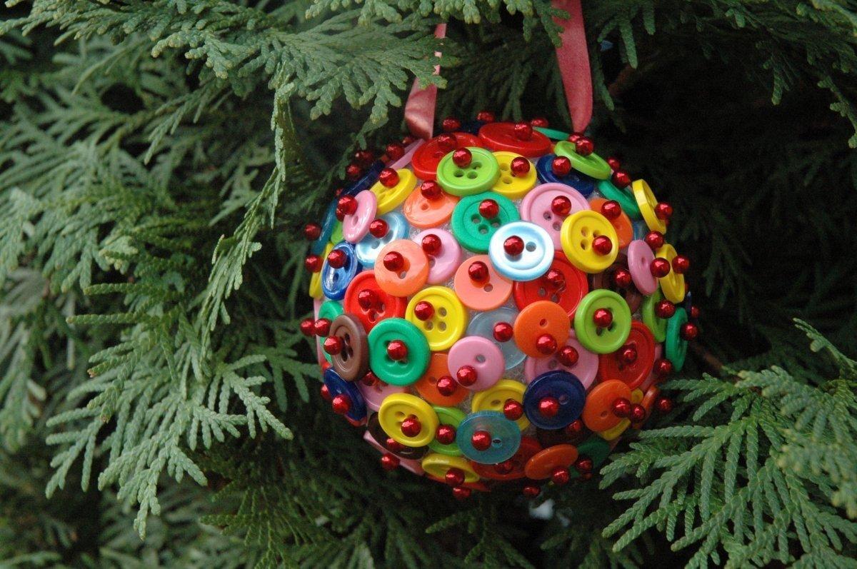 """Выставка """"Рождественский подарок"""" - описание, отзывы, покупка билета - Выбирай.ру - Сургут"""