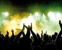 Грядет зимний байк-рок фестиваль «Метелица»