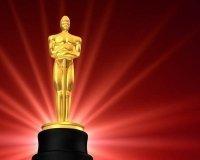 "Краснодару дали ""Оскар"""