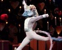 В Екатеринбурге научат грамотно смотреть и слушать балет «Щелкунчик»