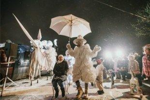 Бесплатная Казань: бесплатные развлечения в новогодние праздники и зимние каникулы