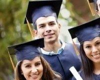 Сразу пять университетов Югры вошли в национальный рейтинг вузов России.