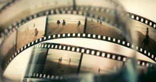 В центре современного искусства бесплатно покажут короткометражное кино