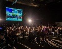 На Российском форуме кино в Екатеринбурге обсудят бюджетные фильмы