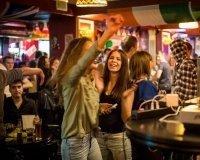 Harat's Pub отмечает в январе юбилей