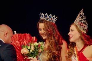 "Конкурс красоты ""Мисс и Миссис Сургут"" отметил свое 20-тилетие!"