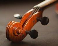 20 музыкальных шедевров, изменивших мир, Ф. Шуберт