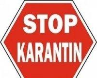 Карантин в Сургуте продлен до 28 числа включительно.
