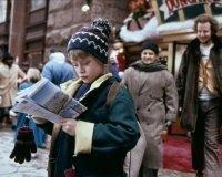 В новогодние каникулы в Уфе пройдёт урбанквест
