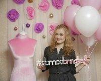 В Караганде открылся единственный в своем роде дом моды «AnnaBell»