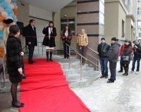 В Воронеже открылись два центра продаж и обслуживания «Ростелекома» нового поколения