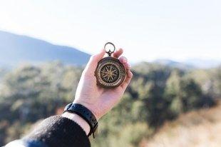 5 видеоблогов людей, которые находят себе приключения