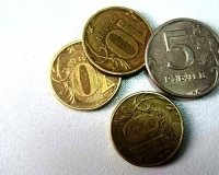 Вопрос о 35 рублях за проезд решат 28 декабря