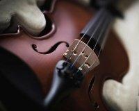 В Тюменской филармонии прозвучат лучшие мелодии Штрауса