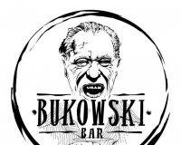 Бар Bukowski  в Челябинске открылся через год после закрытия