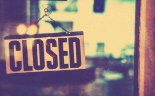 Итоги-2016: Пять открытий и семь закрытий года