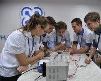 Детский технопарк «Кванториум» появится в Ижевске