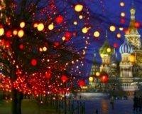 В новогодние каникулы музеи будут работать бесплатно.